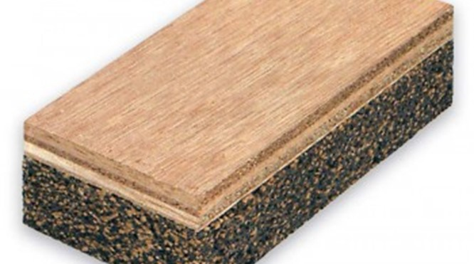 Marine Plywood Panels Specials John Bv